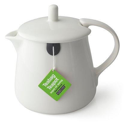 קנקן לשקיקי תה