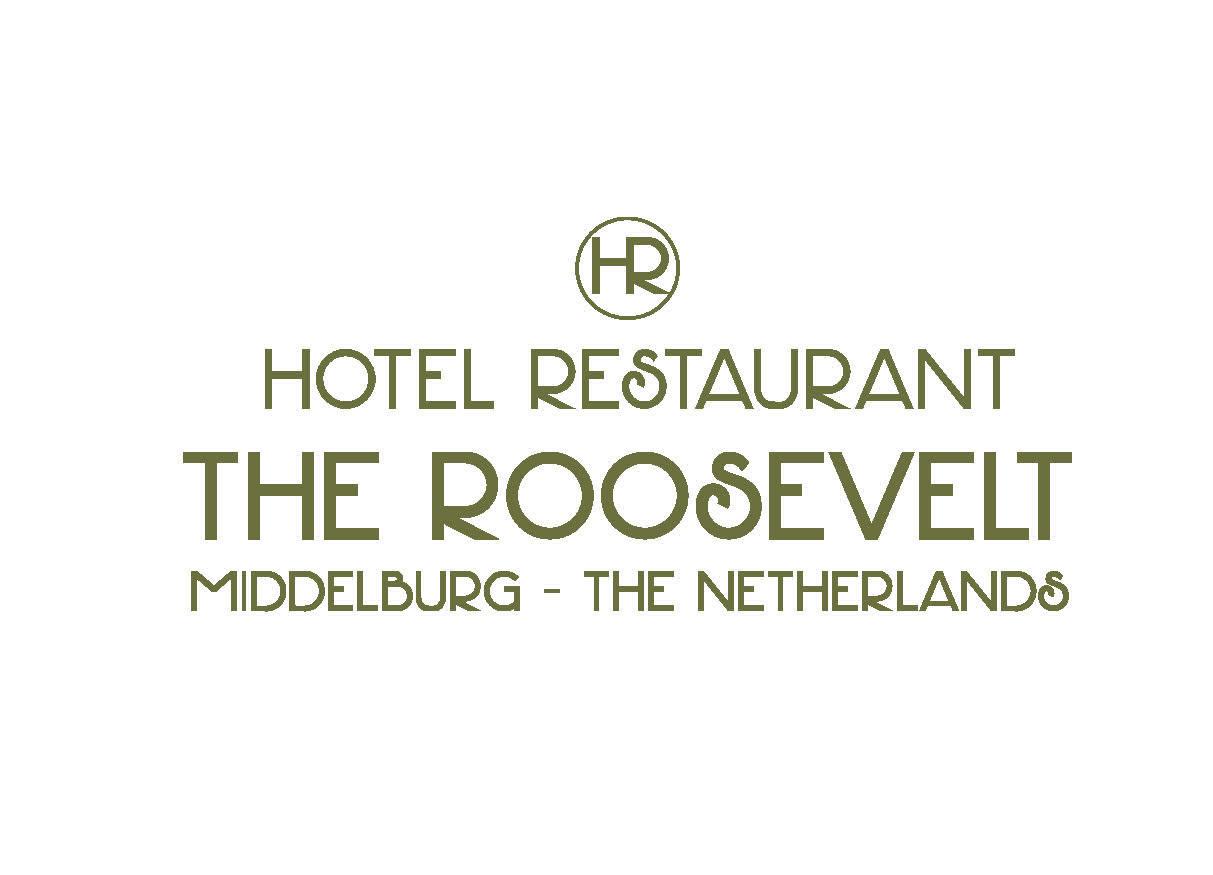 Logo_Hotel_Restaurant_The_Roosevelt
