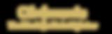 gold_weiss_logogross.png