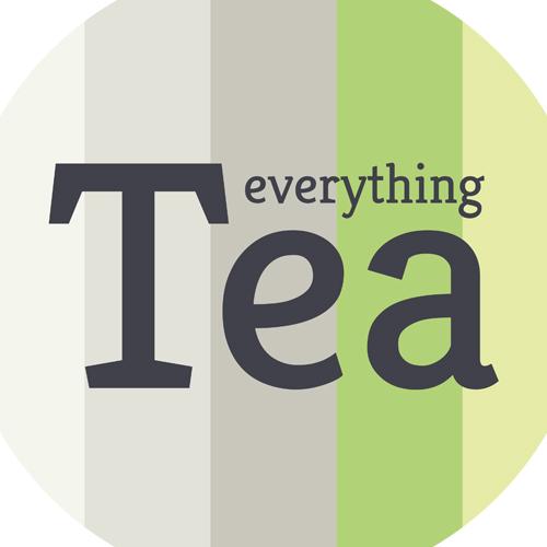 Everything Tea