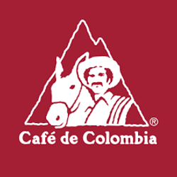 cafe de colombie