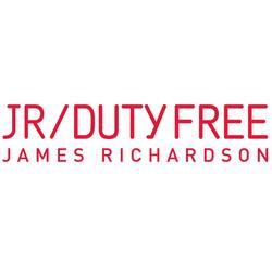 JR/Duty Free