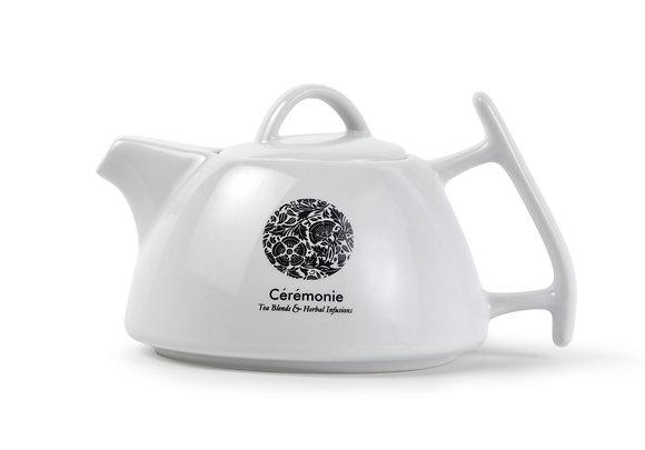 Pot de thé  en céramique
