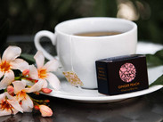 איך לשלב תה בתפריט היומי שלכם?
