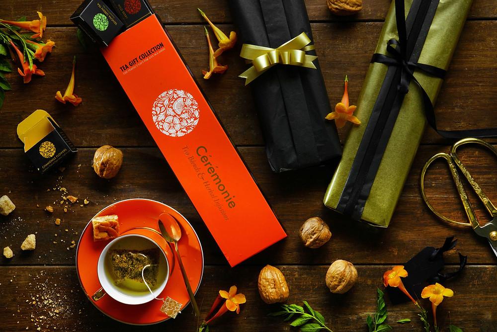 למה תה ירוק טוב מקפה