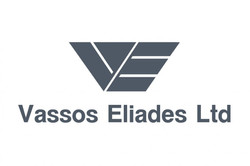 VEL-logo-1030x688