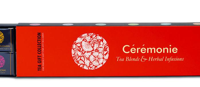מחפשים מתנות לעסקים שיוציאו מהשגרה? נסו מארזי תה ייחודיים
