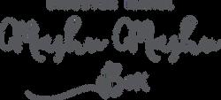 alter-logo-line-gray