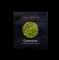 Ceremonie Tea Earl Grey Loose Blend