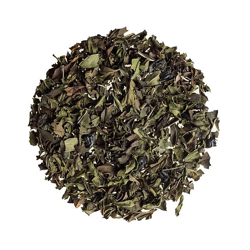 Moroccan Mint Loose
