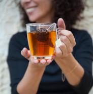 מרגישים לא טוב? תשתו תה! על המיתוסים מאחורי התה