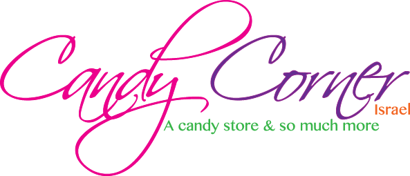 2Candy_Cornervfpurple
