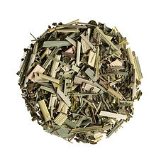 Ceremonie Tea chamomile flowers loose blend