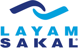 Sakal Layam