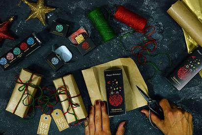 holiday-sampler.jpg