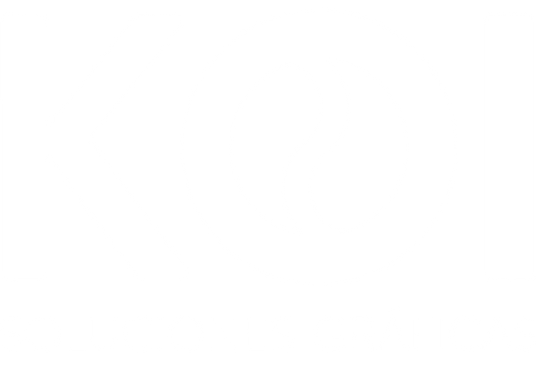 KSG.png
