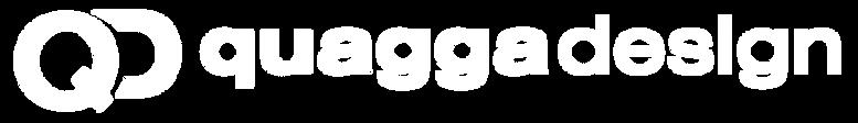 QD white logo.png