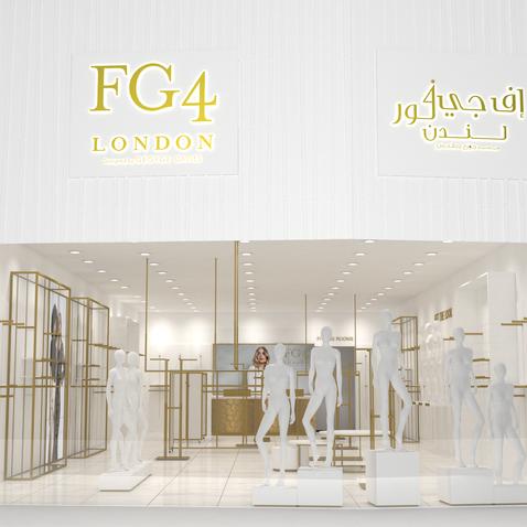 FG4 UAE