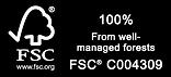 FSC_C004309_100_None_Landscape_WhiteOnBlack_r_yIdjkC.png