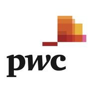 PwC   2006-2016