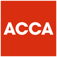 ACCA Qualified Accountant