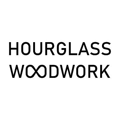 Logo - Square - 3020x3020.png
