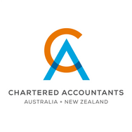 Chartered Accountant (CA)