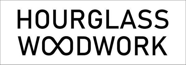 Logo - Wide 2 lines 3000x3000 object.png