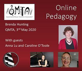 Online Pedagogy graphic.jpg