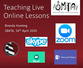 Teaching Live Online Lessons graphic.jpg