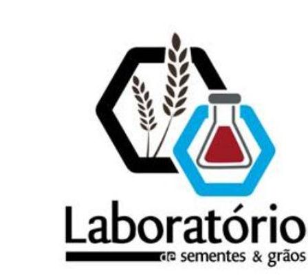 2019-05-05 02.27.19 laboratoriodesemente