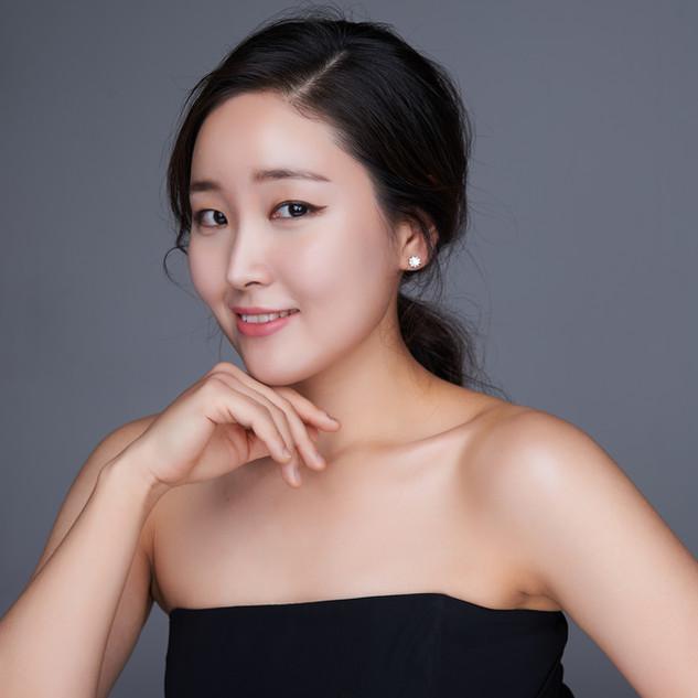 Jung Eun Severine Kim 8
