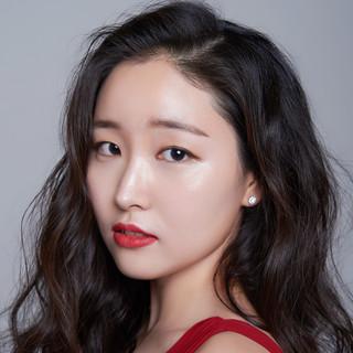 Jung Eun Severine Kim 6
