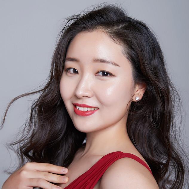 Jung Eun Severine Kim 3