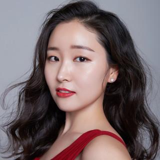 Jung Eun Severine Kim 5