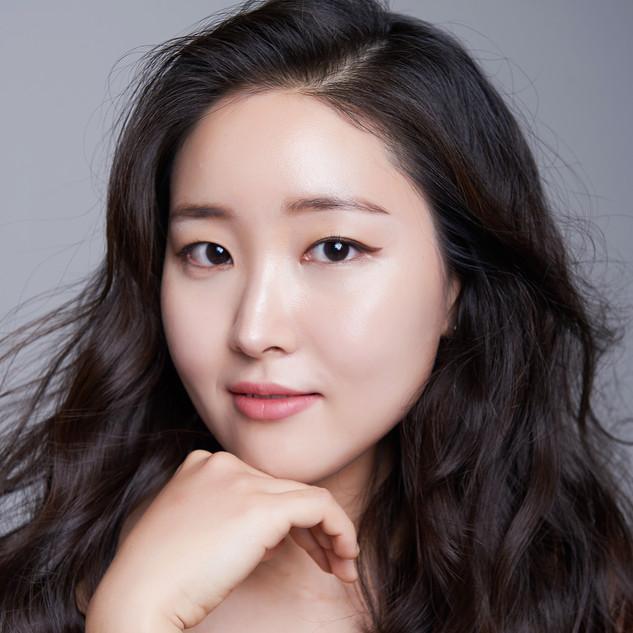 Jung Eun Severine Kim 4