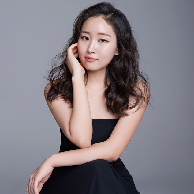 Jung Eun Severine Kim 2