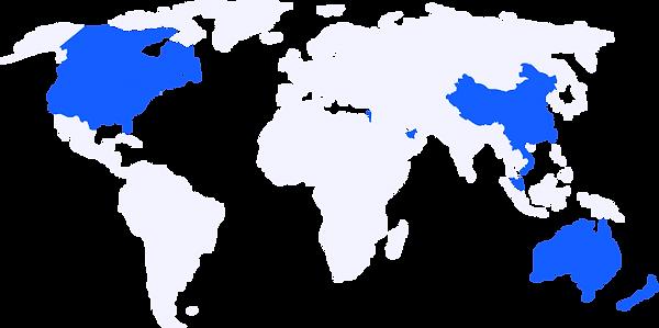 img_partner-worldmap.png
