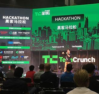 techcrunch_2017.JPG
