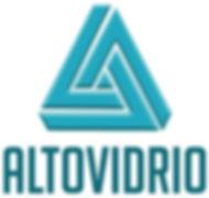 altovidrio-logo