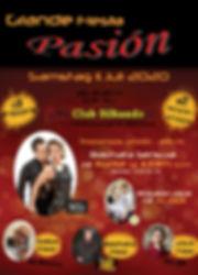 Flyer Fiesta Pasion_2020_07_NEW.jpg