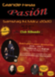 Flyer Fiesta Pasion_2020_03_New.jpg