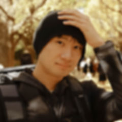 profile_6.jpg
