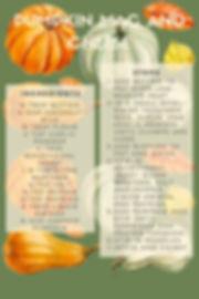 Pumpkin Mac and Cheese.jpg