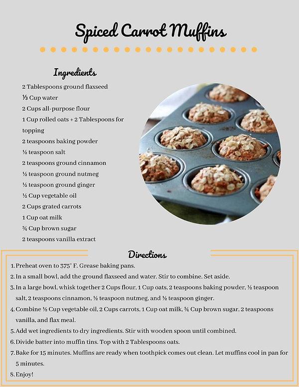 Spiced Carrot Muffins (1).jpg