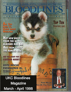 UKC%2520Bloodlines%2520March%25201998_Pa
