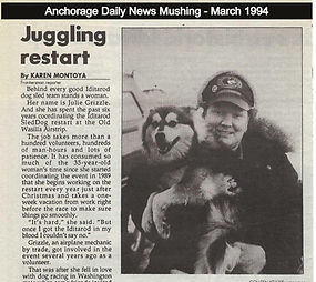 Anchorage%20Daily%20News%20Mushing%20Mar