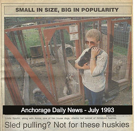 Anchorage%20Daily%20News%20July%201993_P