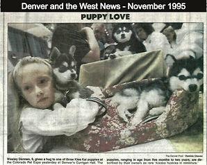 Denver%2520News%2520November%25201995P_e