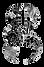 logo G-10.png
